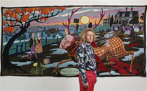 graysonperry_2243662b