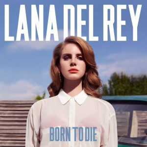 lana-del-rey-born-to-die-600x600
